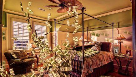 6 moduri prin care poţi să ajungi milionar chiar dacă lucrezi pentru alţii