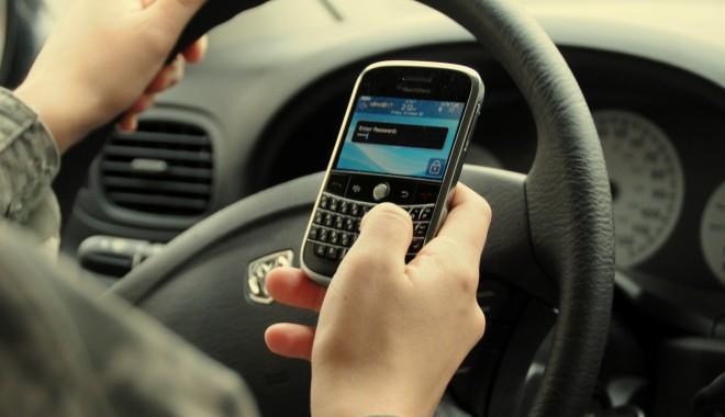 Rovinietele online, businessul care simplifică viaţa şoferilor români
