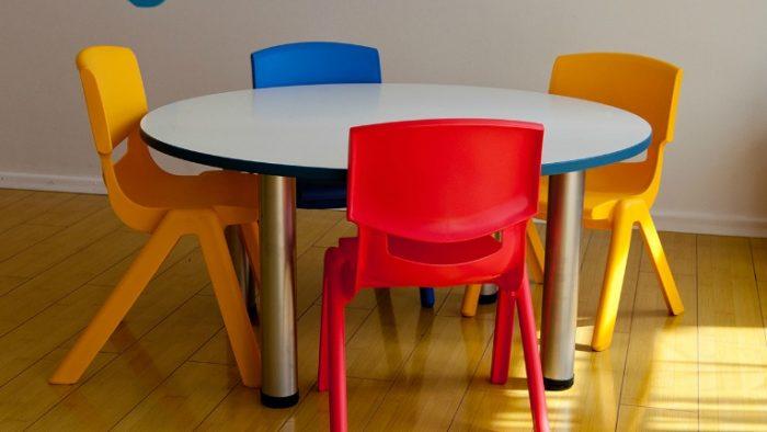 O nouă grădiniță cu educație în limba germană în București: Royal Kindergarten
