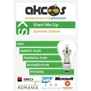 SAP România investeşte în tinerii români cu potenţial
