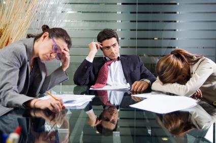 Angajamentul salariaţilor: Un Moby Dick al HR-ului