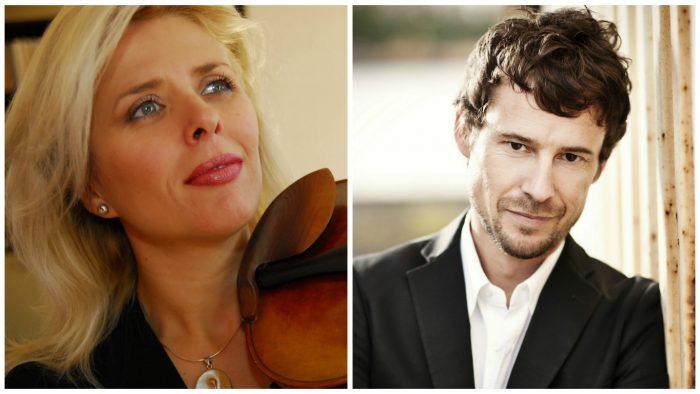 Concert dedicat francofoniei la Sala Radio