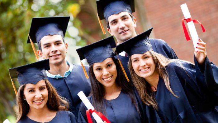 Ce universități europene aduc cele mai mari salarii