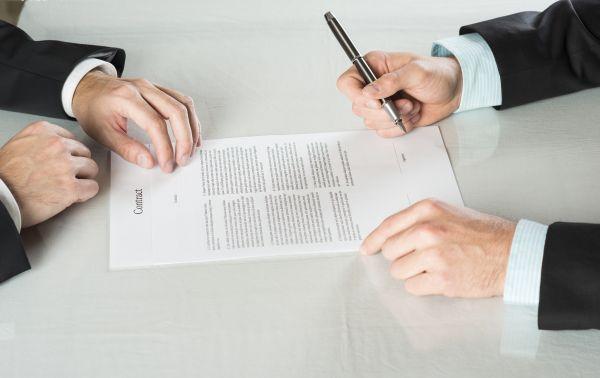 3 lucruri pe care să nu le spui la negocierea salariului