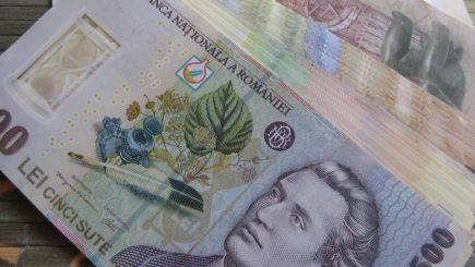 Raport SUA: 25% dintre angajații din România, plătiți cu salariul minim