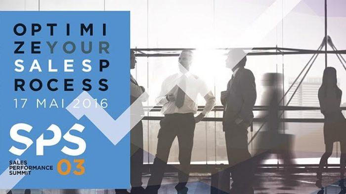 Sales Performance Summit 03