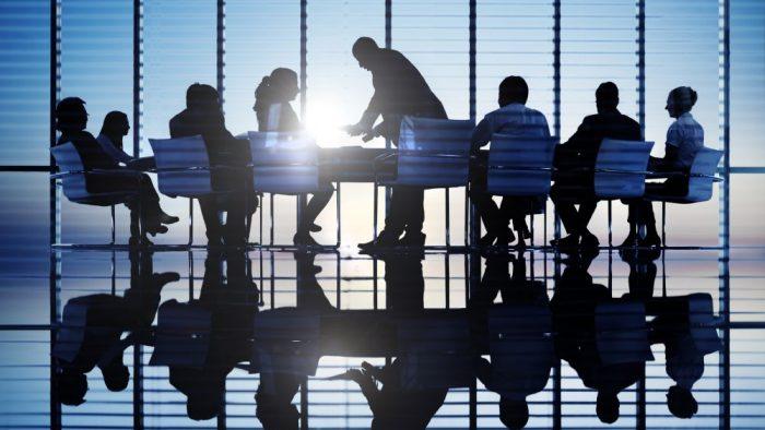Sales Performance Summit 2015 te învață să iei decizii de succes