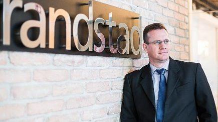 Mutare pe piața HR: Randstad a preluat Obiettivo Lavoro