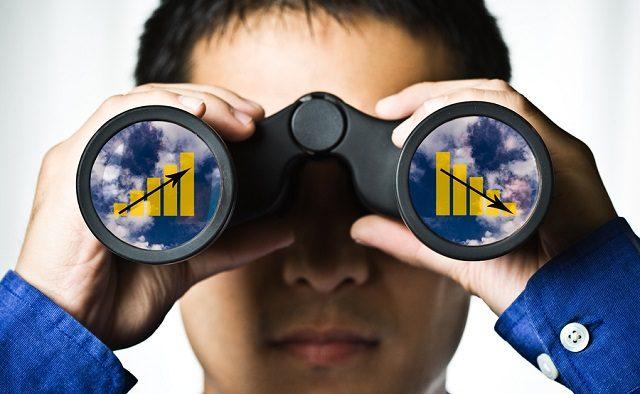 Şapte tendinţe care vor afecta viitorul marketingului