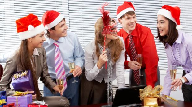 Cât de mult crește engagementul angajaților în luna cadourilor?