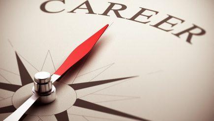 Şase motive pentru care un recruiter nu va recomanda niciodată un candidat