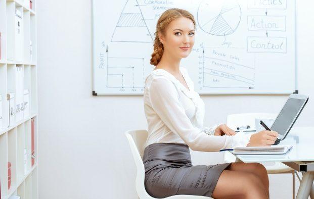 5 greșeli flagrante care îi fac pe angajații excepționali să demisioneze, chiar dacă își adoră jobul