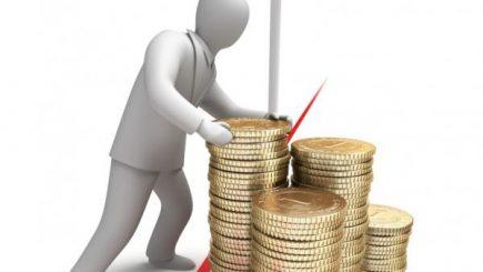 """""""Scale UP"""", noi ajutoare de stat pentru IMM-uri"""