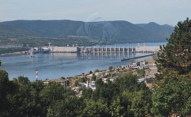 Scandal la Hidroelectrica. Mărul discordiei, înlocuirea unui membru al directoratului