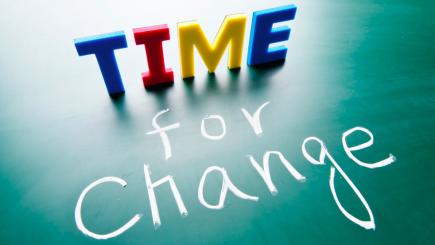 3 evenimente din viața noastră care ne inspiră să ne schimbăm jobul