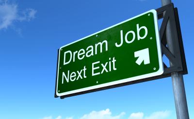 Treci printr-o schimbare de carieră? Ai 3 greșeli de evitat