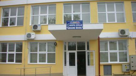Companiile germane şi-au şcolit profesionişti şi acum îi angajează