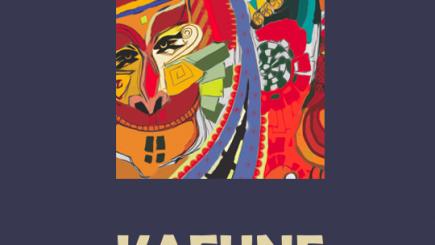 (P) S-a lansat Kafune, cafeaua care-ți pune pe birou exuberanța Braziliei