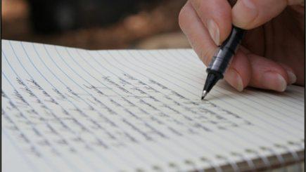"""Trucuri pentru o scrisoare de intenție """"perfectă"""""""