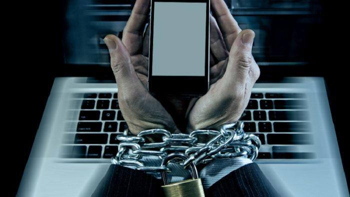 Studiu EY: securitatea informatică, o problemă pentru majoritatea companiilor