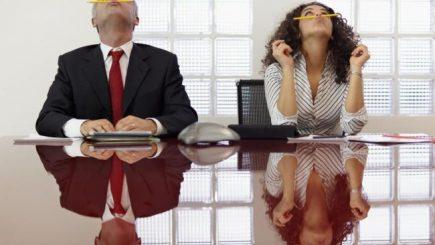 Cum luptăm cu asasinul numărul 1 al productivității?