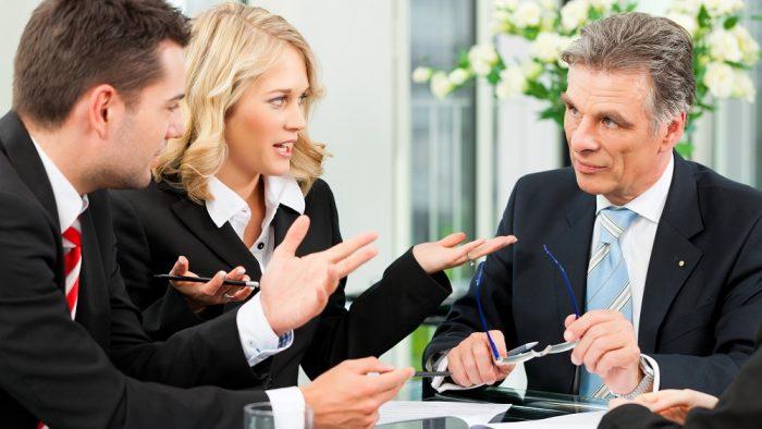 Motivarea angajatilor: importanta ei si ce solutii au managerii