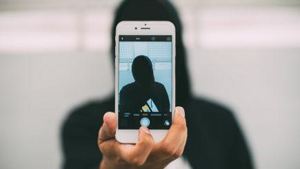 Selfie-ul, utilizat mai nou și pentru plăți