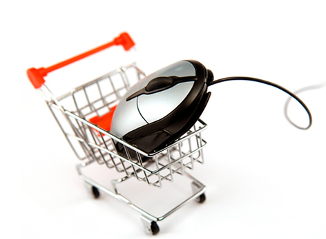 Încrederea românilor în e-commerce continuă să crească. Tranzacţiile online au urcat cu 40% în 2011