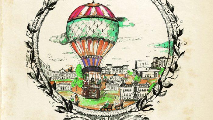 Luna Septembrie pe Calea Victoriei: Cultură și Dezvoltare Personală