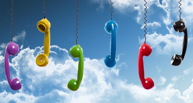 Fiecare client este diferit, din (ne)fericire. 15 tipologii şi 15 metode de a le face faţă
