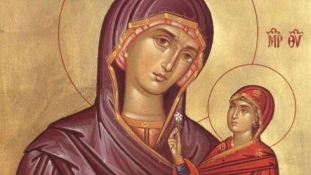15 august, Adormirea Maicii Domnului: Tradiții și obiceiuri de Sfânta Maria Mare