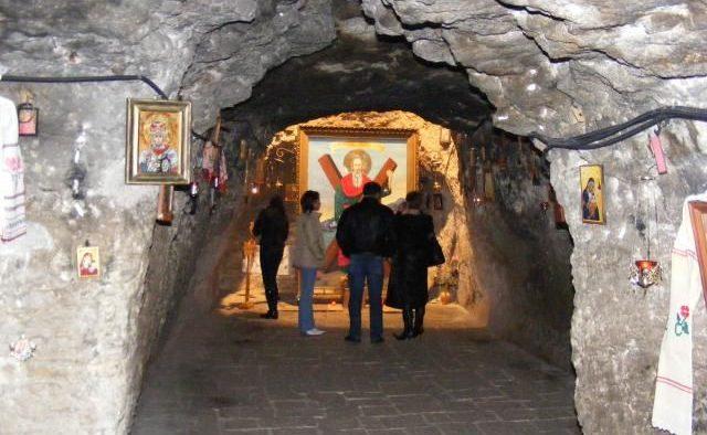Sfântul Andrei, ocrotitorul României