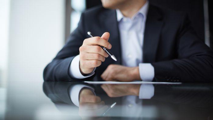 Calitatea datelor stă în calea succesului directorilor financiari