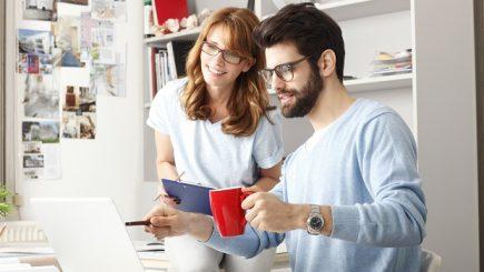 4 procese care merită externalizate într-o companie. E mai avantajos și mai eficient