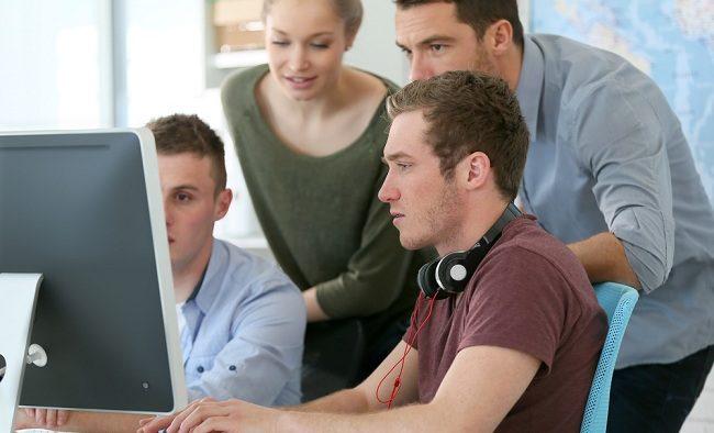 5 întreprinzători care au reușit în afaceri încă din facultate