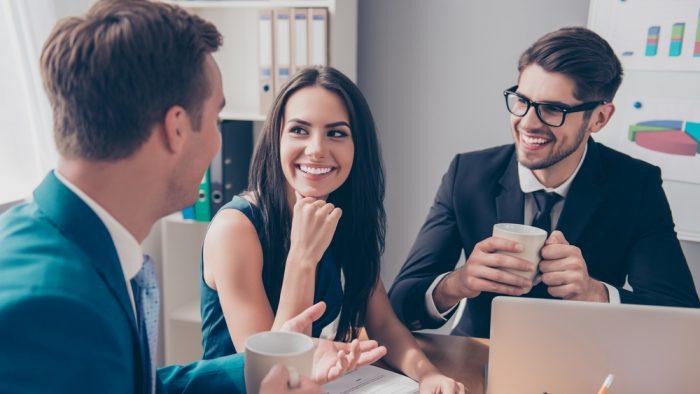 5 sfaturi-cheie care te vor ajuta să-ţi gestionezi mai bine timpul liber la birou