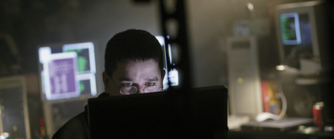 Symantec: Noua eră a mega atacurilor cibernetice anunță pierderi uriaşe