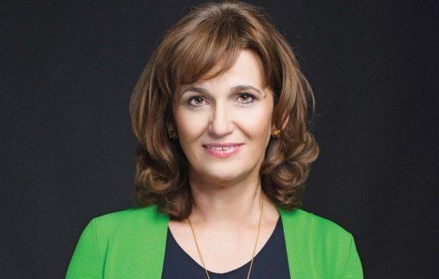 """Simona Baciu: """"Oamenii care au o pasiune pot să-și depășească limitele"""""""