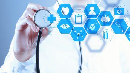Românii, dependenţi în continuare de sistemul medical public
