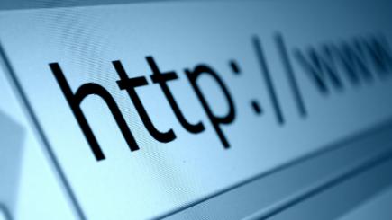 Lucruri de care trebuie să ții cont înainte să-ți lansezi un site
