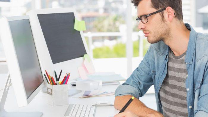 Ce vrea angajatorul anului 2015 de la tine