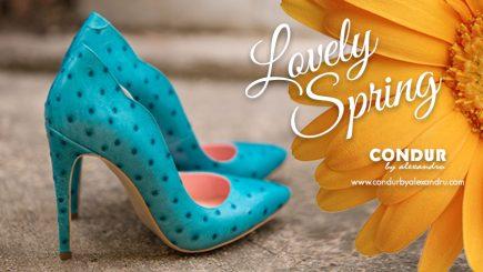 Povestea românului care are o afacere de 25 de ani cu pantofi realizaţi manual – Exportă în China şi Nigeria