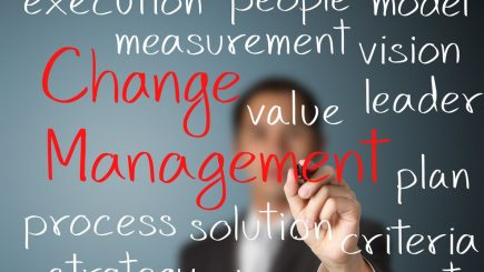 Primii paşi către slow management în companie