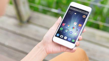 Top cei mai mari producători de smartphone-uri din lume