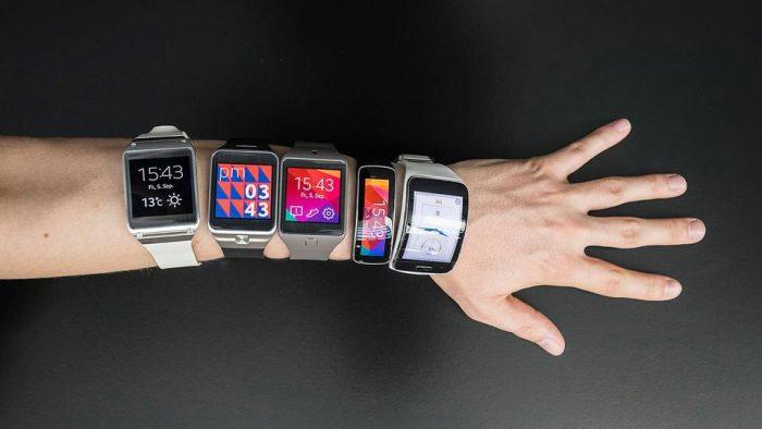 Smartwatch-ul: moft sau necesitate?