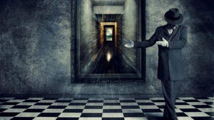 Smerenia liderului în era digitală (I)