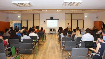 Keynote speakers cu notorietate internaţională la conferința SNSPA