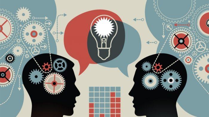 Mecanismele antreprenoriatului social se învață. Gratuit