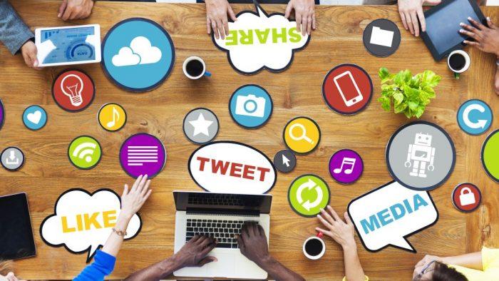 Cum să ai un content relevant în social media