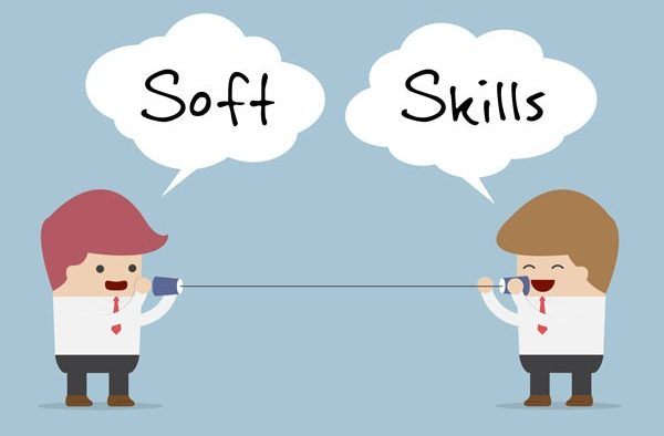 De ce sunt atât de căutate soft skill-urile la un job?